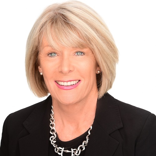 Judy Michael 500.jpg