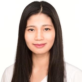 Cindy Chen.jpg