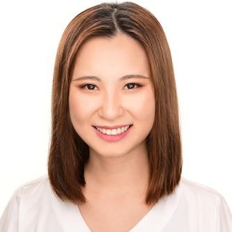 Mandy Zhang.jpg