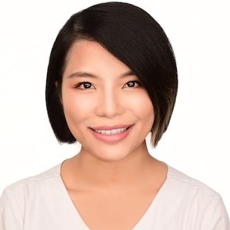 Linh+Huynh.jpg