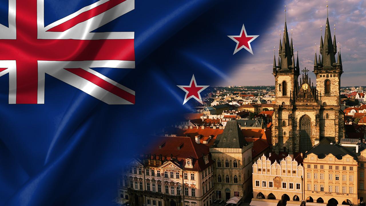 New Zealand Cover.jpg