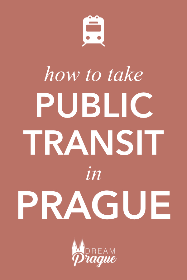 How to take Public Transit in Prague.jpeg