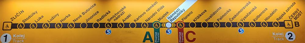 Prague Metro Directions.jpg