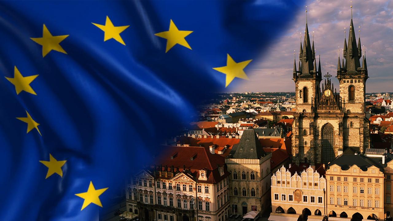 EU Zivno cover.jpg