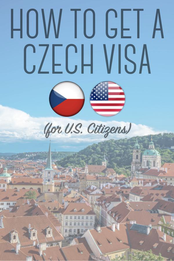 How to get a Czech Visa.jpeg