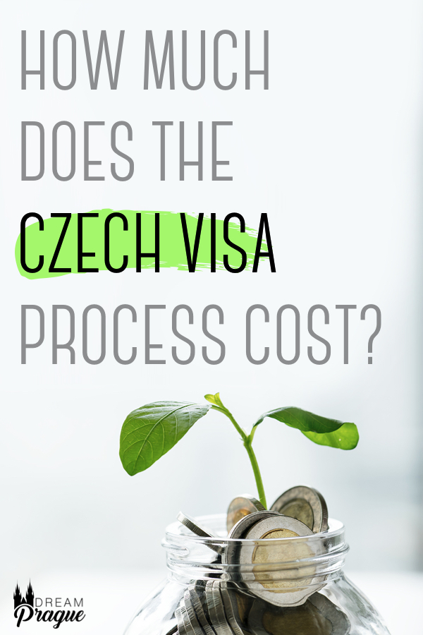 How much does a visa cost.jpeg