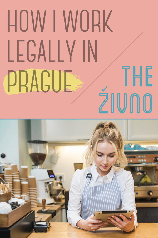 How to work legally in Prague.jpeg