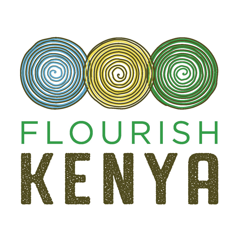 FlourishKenya_FINAL_COLOR_300dpi.png