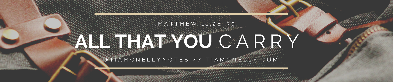 Matthew 11_28-30 (1).png