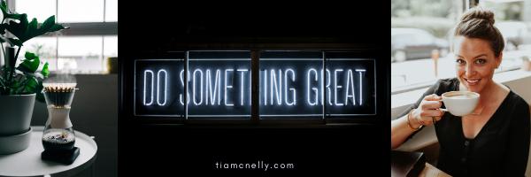 Copy of tiamcnelly.com.png