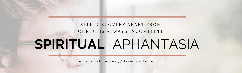 Spiritual Aphantasia (2).png