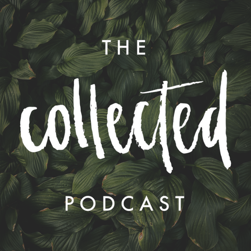 collectedpodcast - Edited (1).png