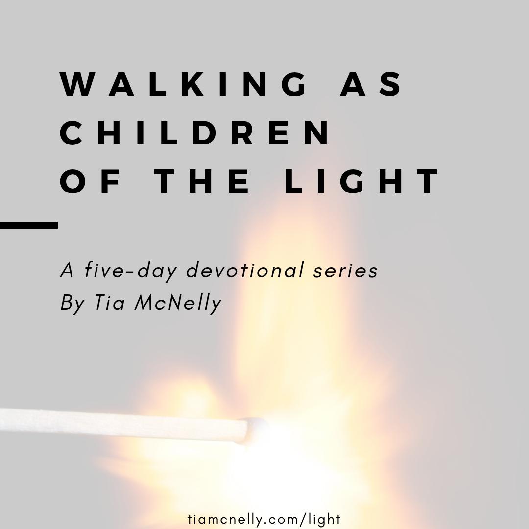 Walking asChildrenOf the light.png