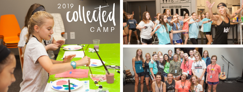 Copy of Copy of Copy of Collected Camp 2019.png