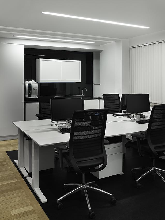 MP-Office-1.jpg