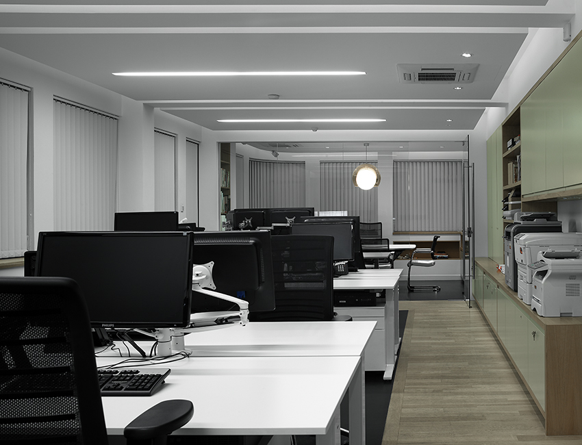 MP-Office-2.jpg