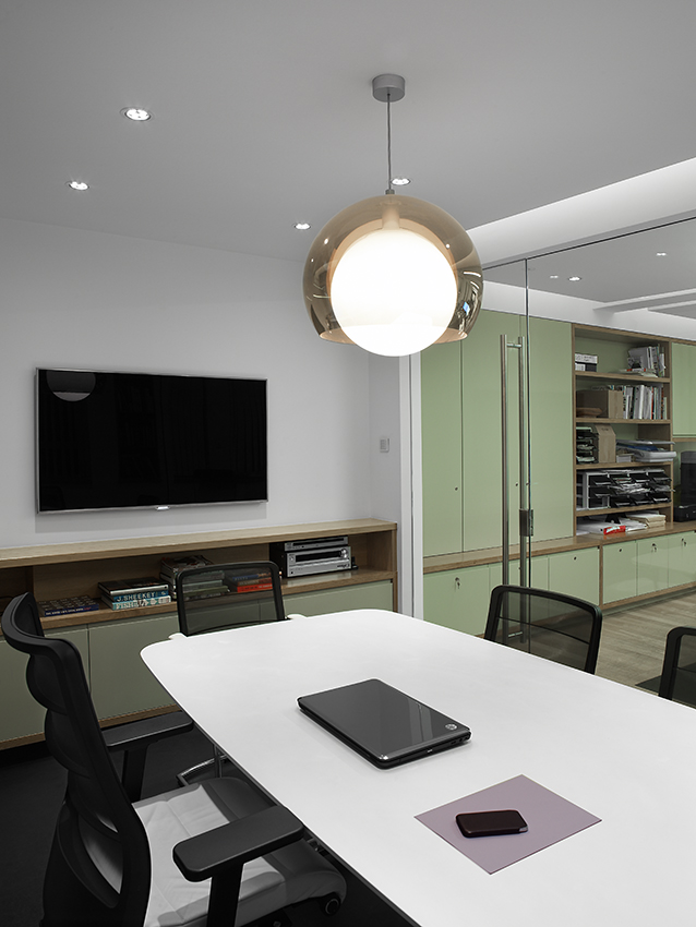 MP-Office-4.jpg