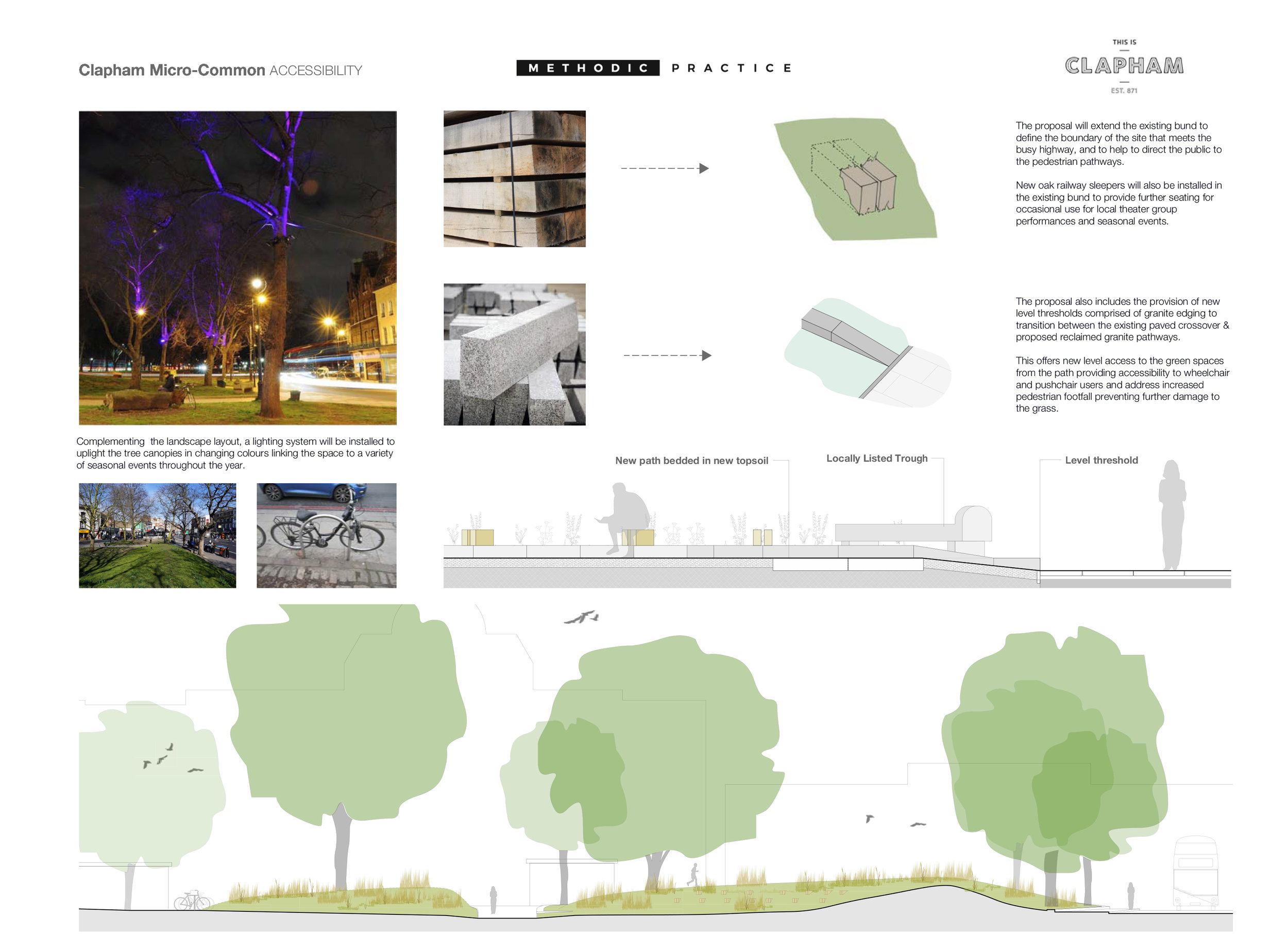 MicroCommon-Accessibility-Greener-City-Fund-sml2.jpg