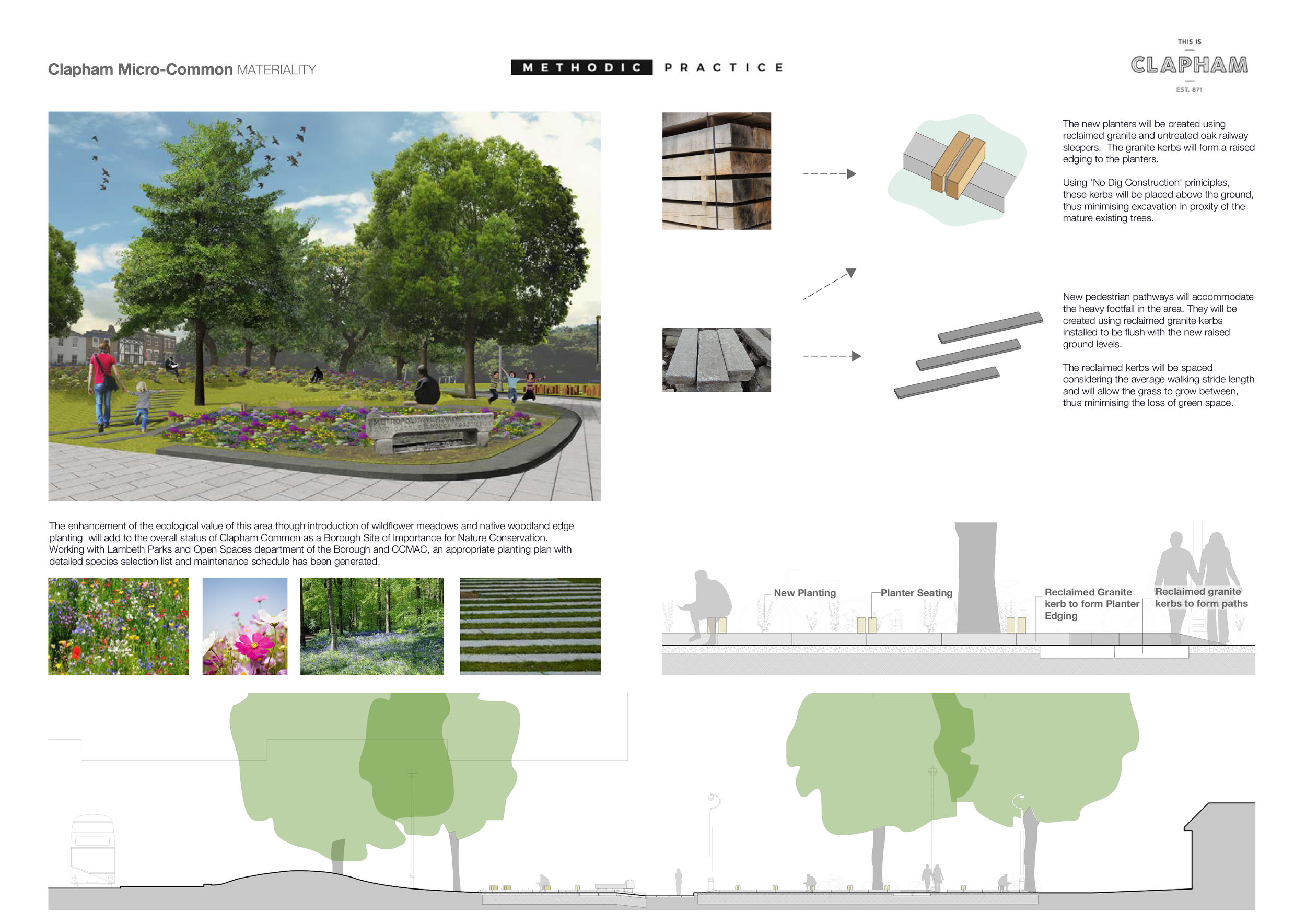 MicroCommon-Materiality-Greener-City-Fund-sml2.jpg