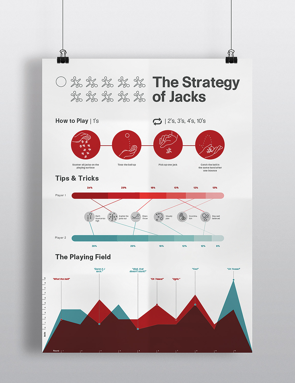 jacksposter2_rgb.jpg