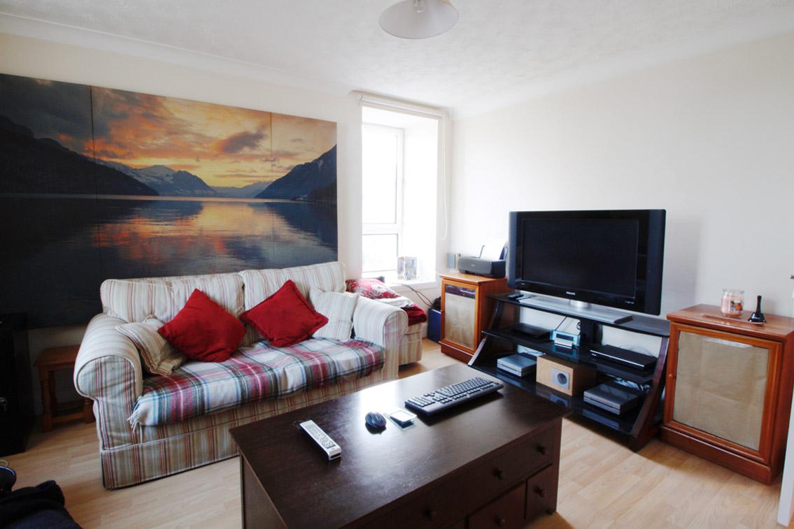living-room-two-loons-road.jpg