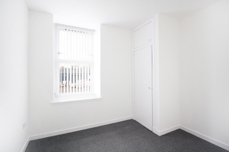 strathmatine-bedroom-two-variation.jpg