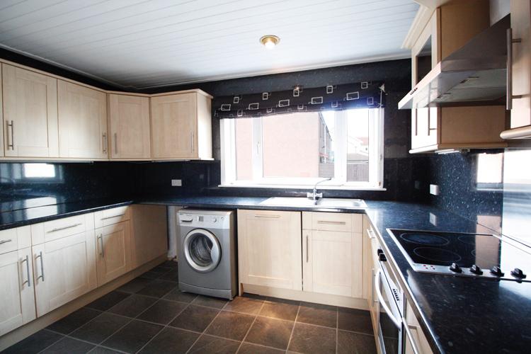 portmore-kitchen.jpg