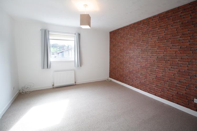 portmore-bedroom-one.jpg
