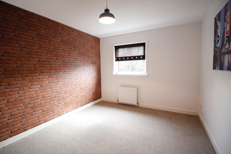 portmore-bedroom-three.jpg