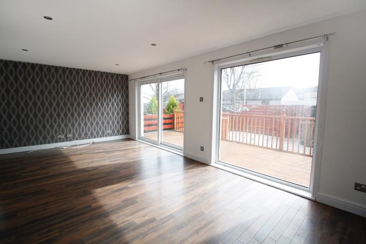 portmore-living-room.jpg