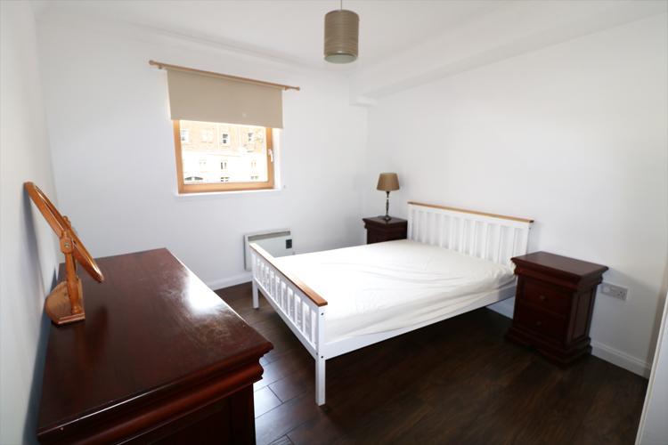 bedroom-wishart-archway.jpg