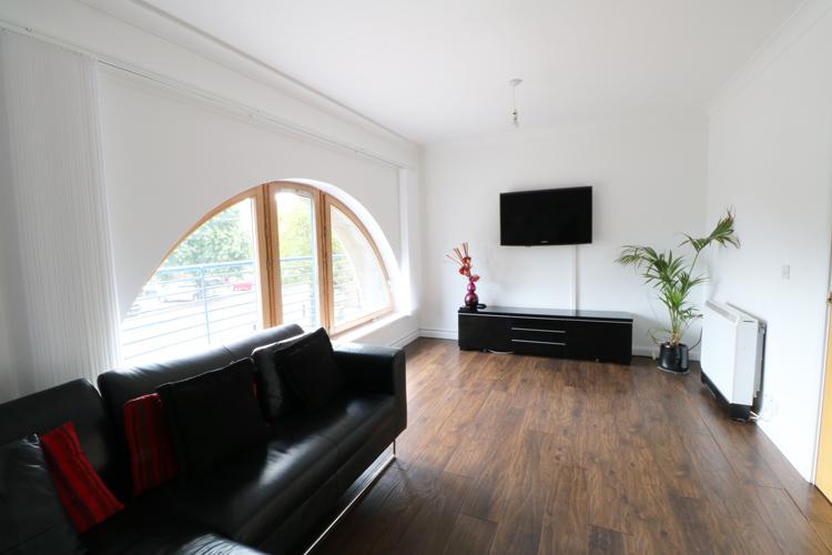 living-room-2-wishart-archway.jpg