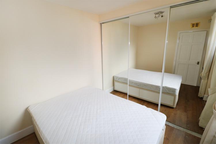 forebank-bedroom.jpg