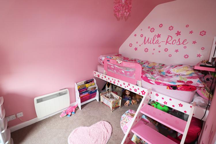 ceres-crescent-bedroom-two.jpg