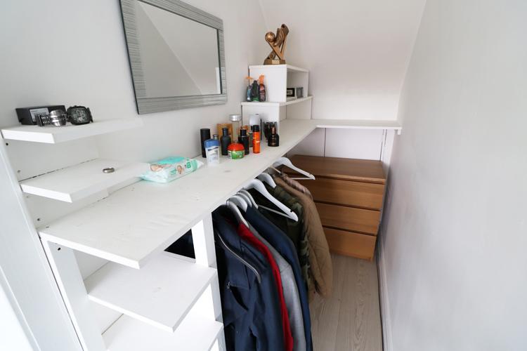 ceres-crescent-wardrobe.jpg