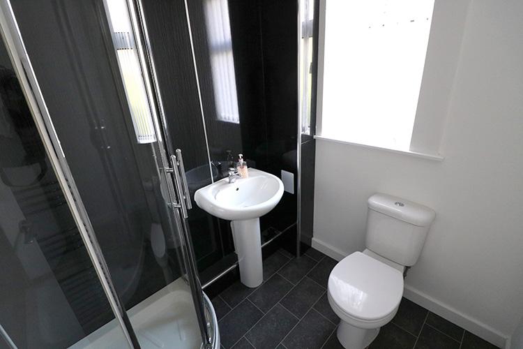 gardner-street-bathroom.jpg
