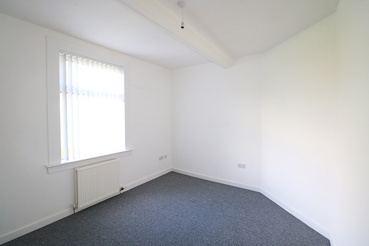 gardner-street-bedroom-one.jpg