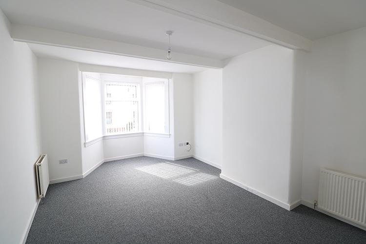 gardner-street-living-room.jpg