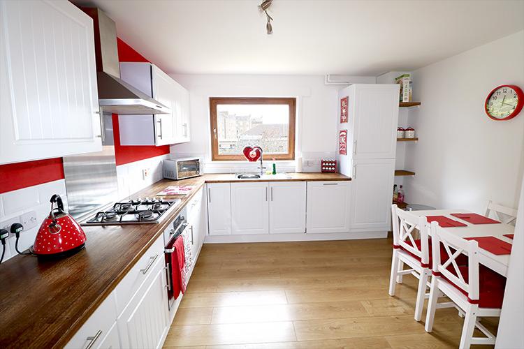 kennet-walk-kitchen.jpg