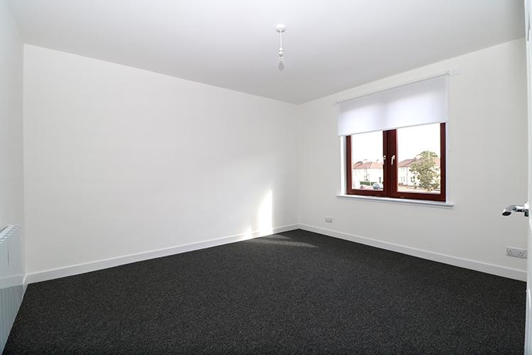 alpin-road-living-room.jpg