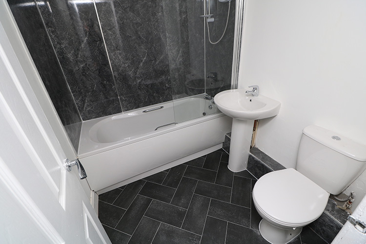 morgan-st-bathroom.jpg