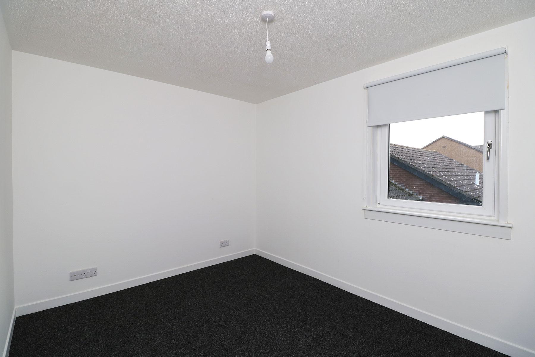 keats-place-bedroom-one.jpg