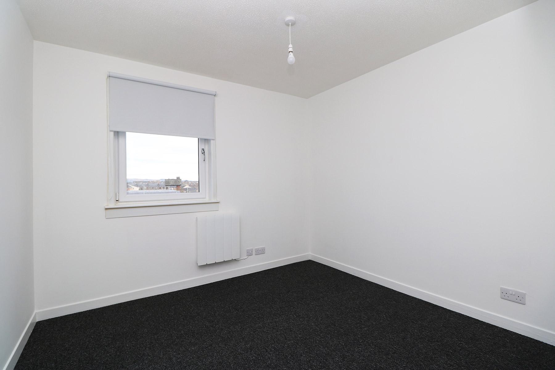 keats-place-bedroom-two.jpg