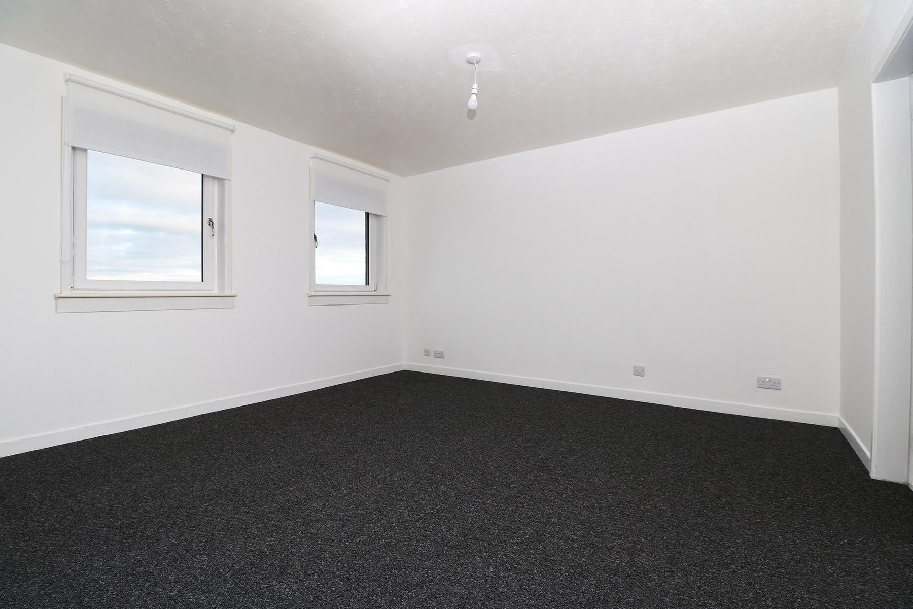 keats-place-livingroom-two.jpg