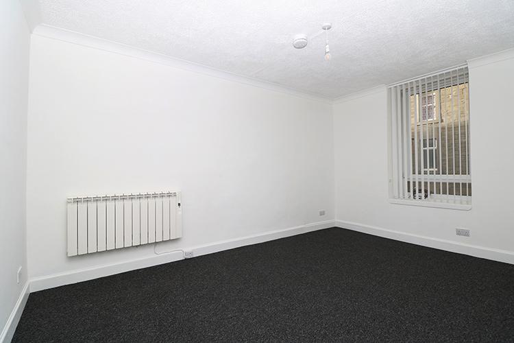lorimer-living-room.jpg