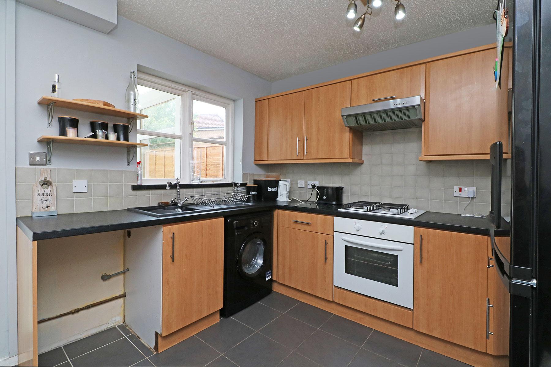 larchfield-gardens-kitchen.jpg