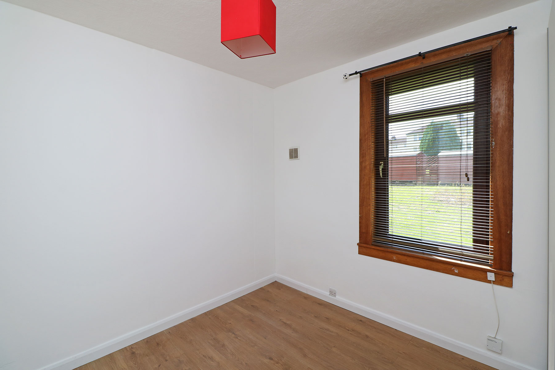 kerrsview-terrace-bedroom-2.2.jpg