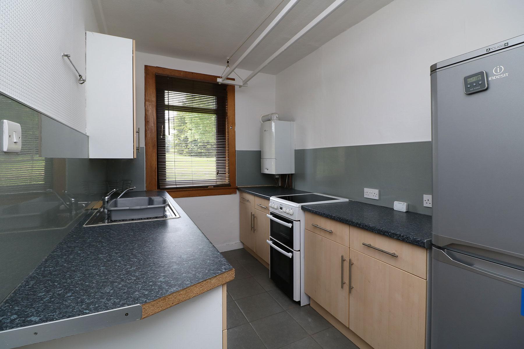 kerrsview-terrace-kitchen.jpg