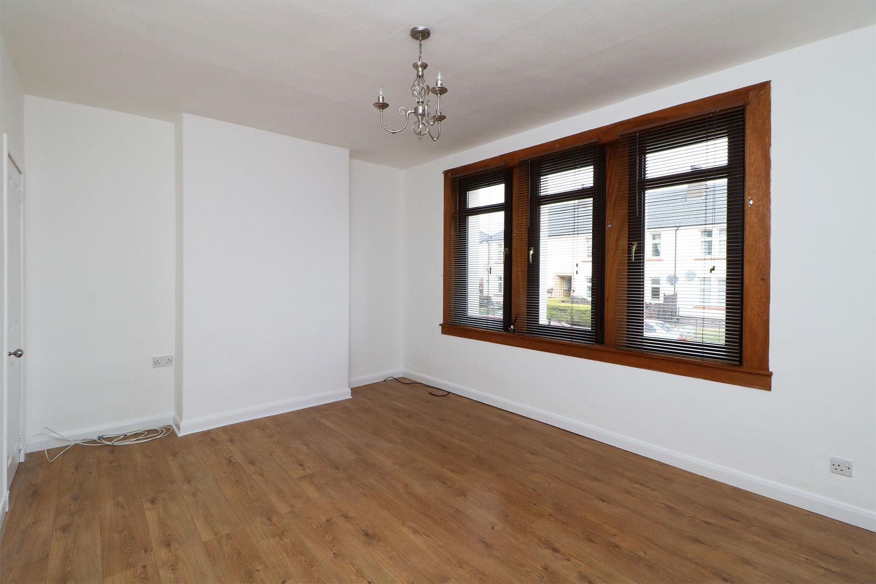 kerrsview-terrace-livingroom.jpg