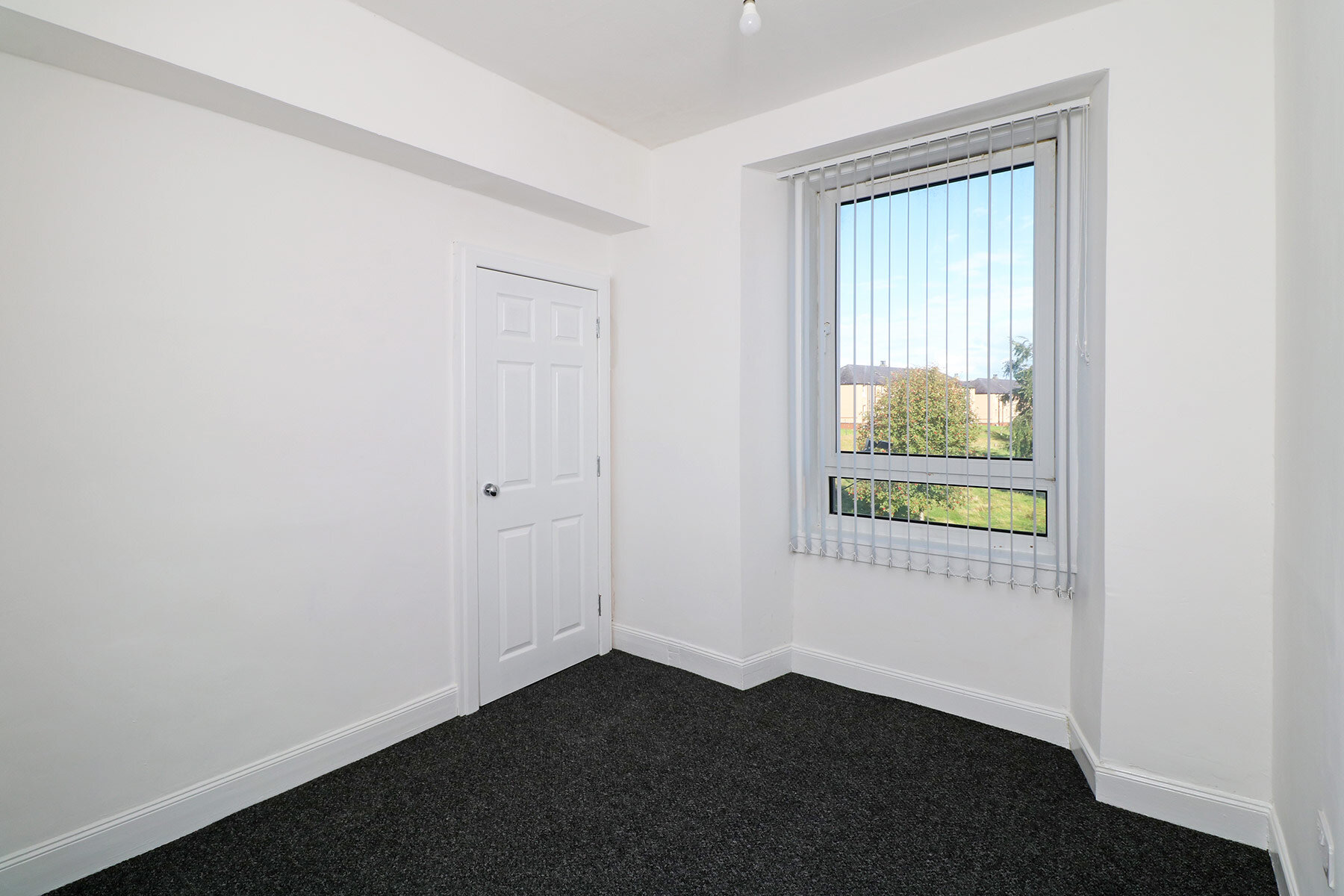 provost-road-after-bedroom-1.jpg